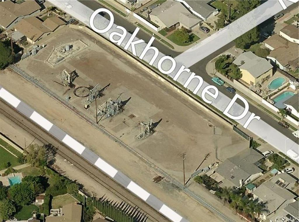 1400 Oakhorne, Harbor City, CA - USA (photo 1)