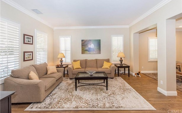 1557 Amberleaf, Costa Mesa, CA - USA (photo 2)