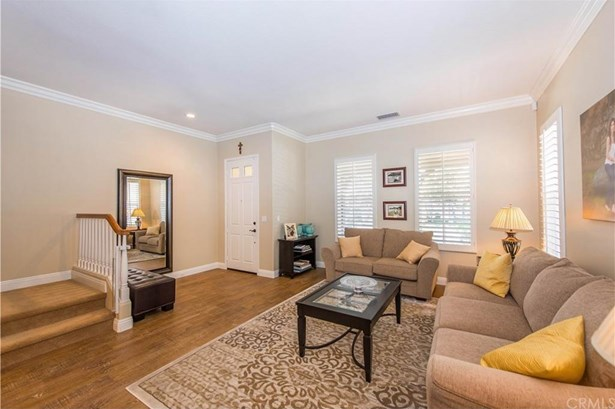 1557 Amberleaf, Costa Mesa, CA - USA (photo 4)