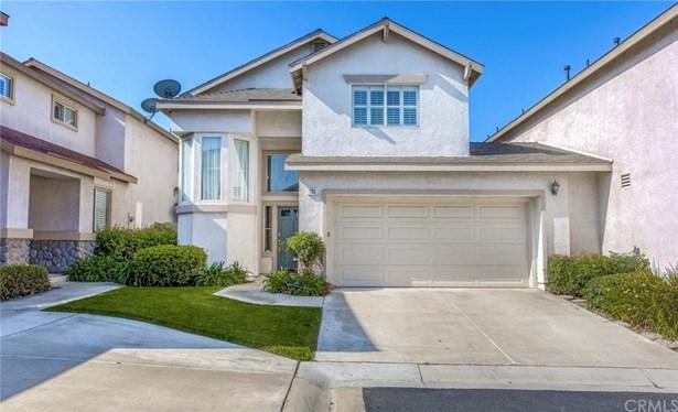 731 N Siavohn Drive, Orange, CA - USA (photo 1)