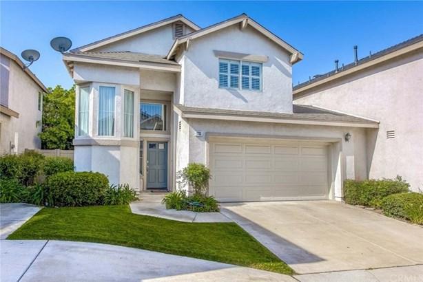 731 N Siavohn Drive, Orange, CA - USA (photo 2)
