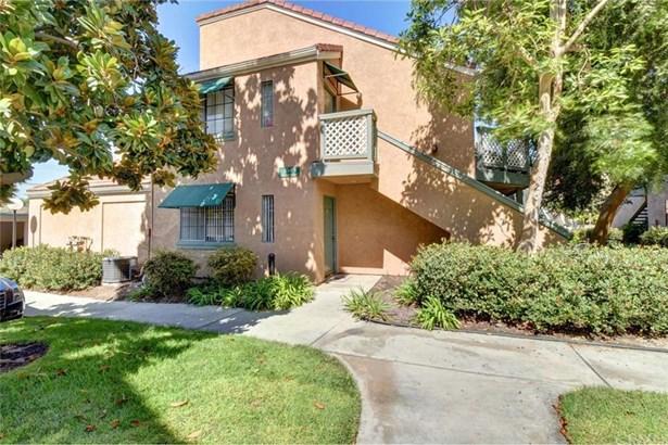 3545 W Greentree Circle B, Anaheim, CA - USA (photo 2)