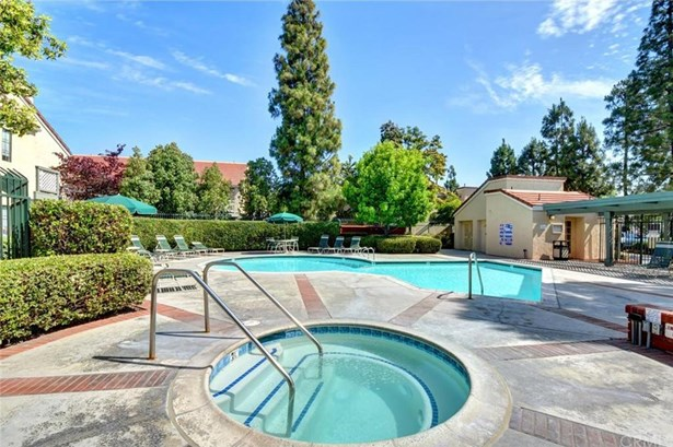 3545 W Greentree Circle B, Anaheim, CA - USA (photo 3)