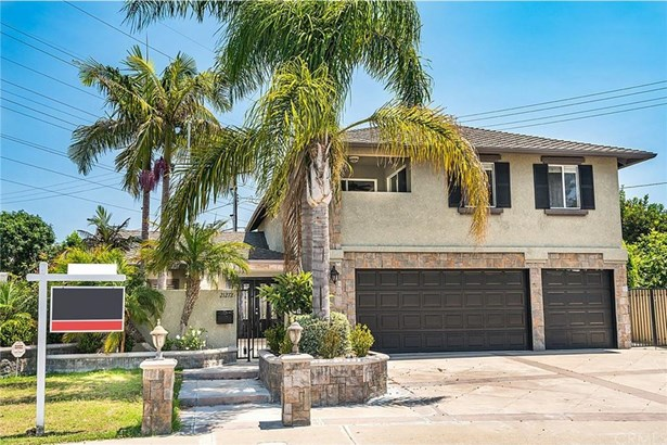 21272 Bulkhead Circle, Huntington Beach, CA - USA (photo 1)