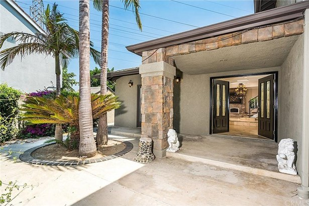 21272 Bulkhead Circle, Huntington Beach, CA - USA (photo 2)