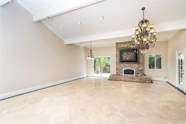 21272 Bulkhead Circle, Huntington Beach, CA - USA (photo 3)