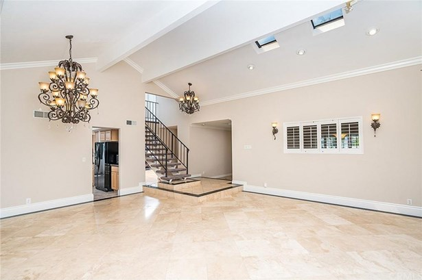 21272 Bulkhead Circle, Huntington Beach, CA - USA (photo 5)
