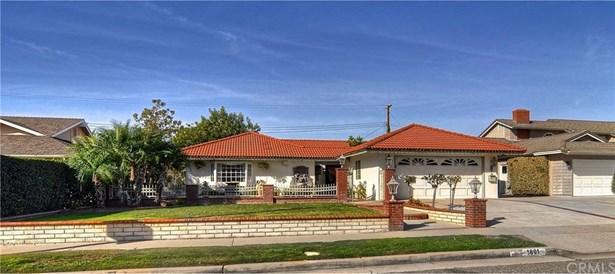 1801 Sierra Bonita Drive, Placentia, CA - USA (photo 3)