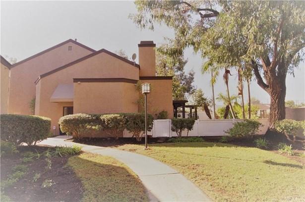 927 Van Ness Court, Costa Mesa, CA - USA (photo 1)