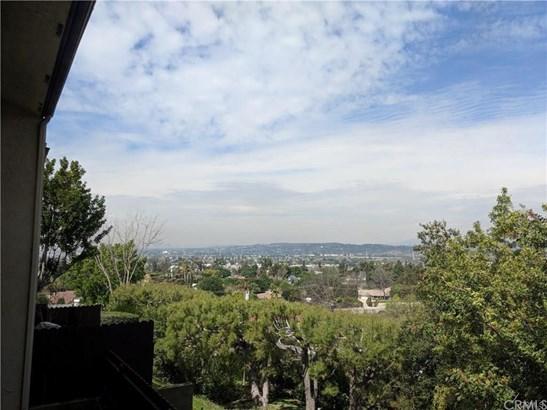 5061 Cape Tenez Drive, Whittier, CA - USA (photo 2)
