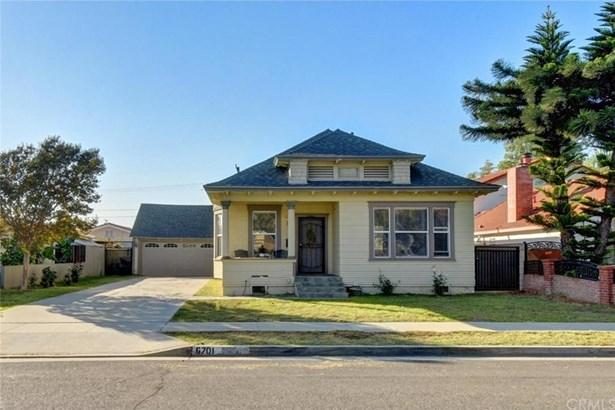 6701 Burnham Avenue, Buena Park, CA - USA (photo 2)