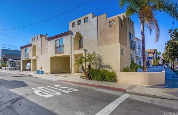 3701 W Balboa Boulevard, Newport Beach, CA - USA (photo 1)