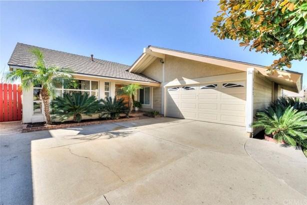 4182 Escudero Drive, Irvine, CA - USA (photo 1)