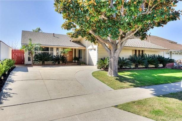 4182 Escudero Drive, Irvine, CA - USA (photo 2)