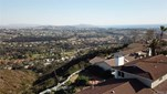 31532 Flying Cloud Drive, Laguna Niguel, CA - USA (photo 1)