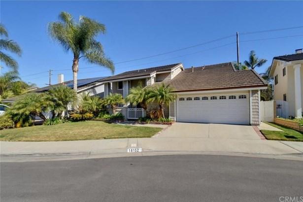 18152 Lakepoint Lane, Huntington Beach, CA - USA (photo 2)