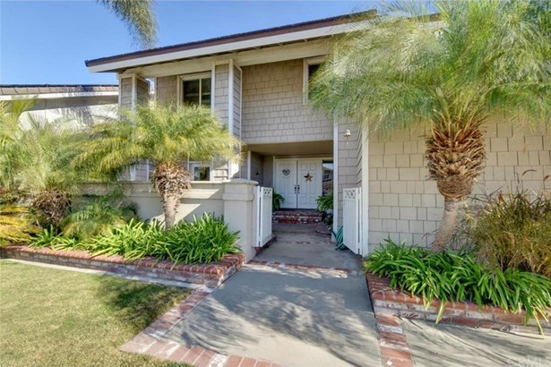 18152 Lakepoint Lane, Huntington Beach, CA - USA (photo 3)