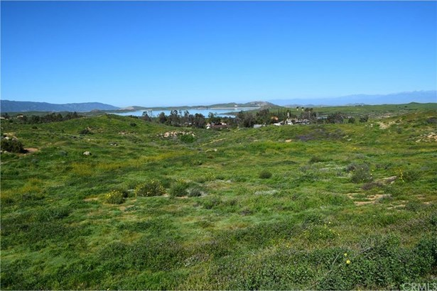 20205 Luchs Road, Lake Mathews, CA - USA (photo 1)