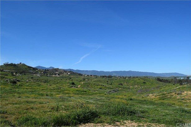 20205 Luchs Road, Lake Mathews, CA - USA (photo 4)
