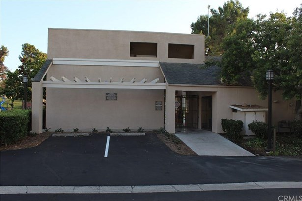 28052 Pinnacles Court, Laguna Niguel, CA - USA (photo 5)