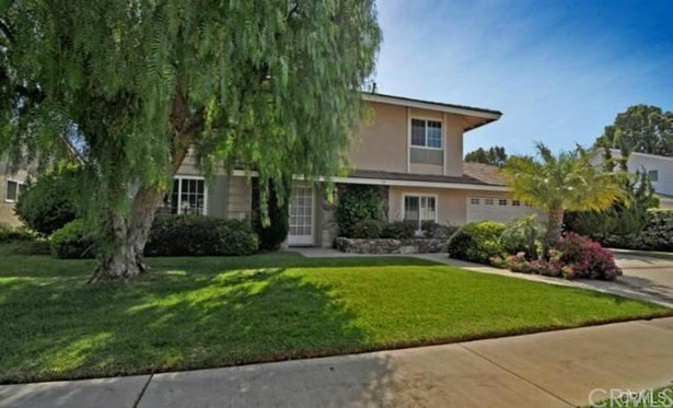 1506 Potomac Street, Placentia, CA - USA (photo 1)