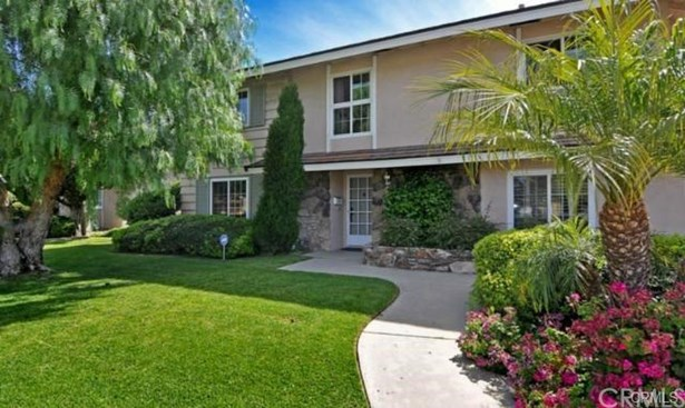 1506 Potomac Street, Placentia, CA - USA (photo 2)
