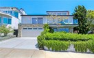 630 Loretta Drive, Laguna Beach, CA - USA (photo 1)