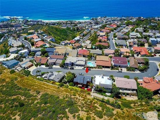 630 Loretta Drive, Laguna Beach, CA - USA (photo 2)