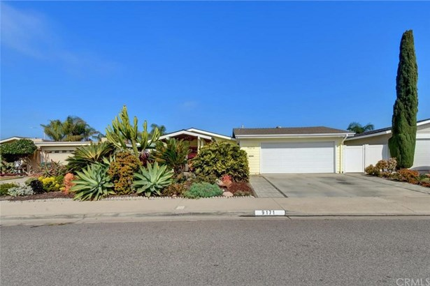 9171 Scougall Circle, Huntington Beach, CA - USA (photo 3)