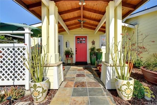 9171 Scougall Circle, Huntington Beach, CA - USA (photo 5)