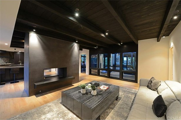 2831 Anacapa Place, Fullerton, CA - USA (photo 2)