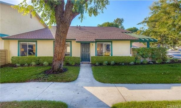 1750 N Cedar Glen Drive A, Anaheim, CA - USA (photo 1)