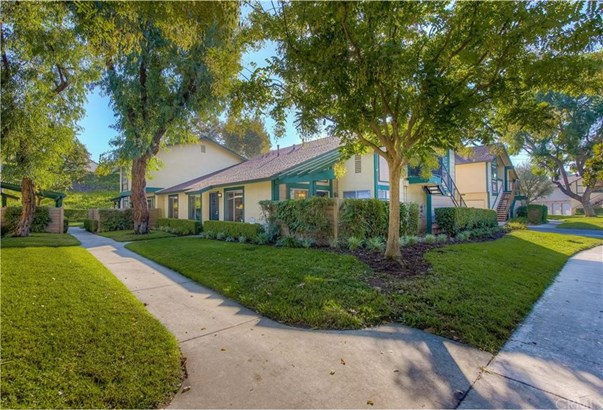 1750 N Cedar Glen Drive A, Anaheim, CA - USA (photo 2)