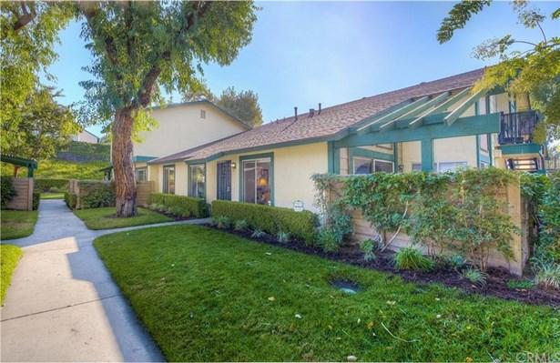 1750 N Cedar Glen Drive A, Anaheim, CA - USA (photo 3)
