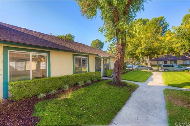 1750 N Cedar Glen Drive A, Anaheim, CA - USA (photo 4)