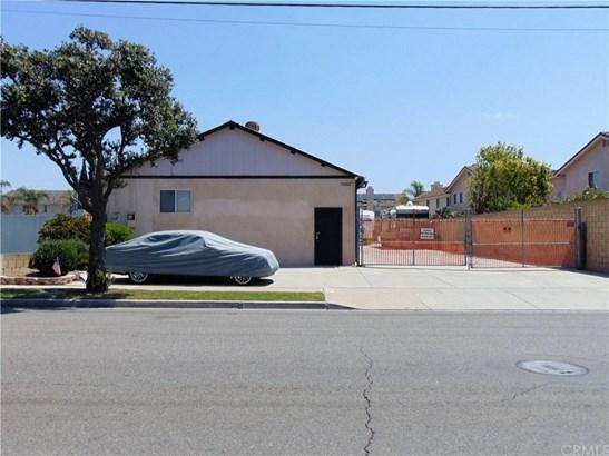 13662 Milton Avenue, Westminster, CA - USA (photo 2)