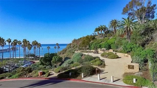 3250 Avenida Del Presidente 10, San Clemente, CA - USA (photo 4)