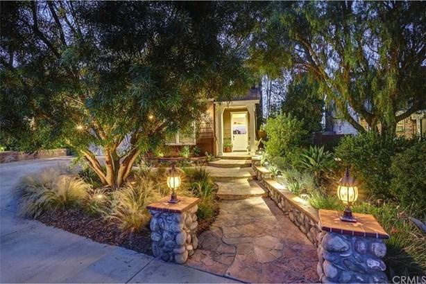 1 Chimney Lane, Ladera Ranch, CA - USA (photo 3)