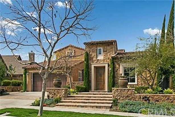 29 Christopher Street, Ladera Ranch, CA - USA (photo 1)