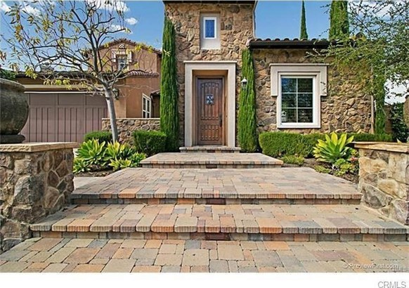 29 Christopher Street, Ladera Ranch, CA - USA (photo 2)