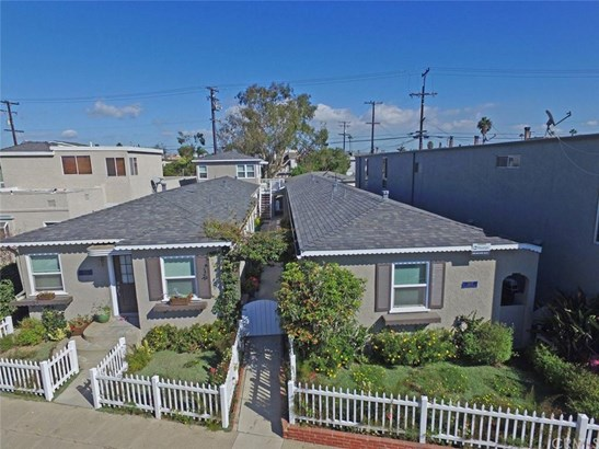 1605 Electric Avenue, Seal Beach, CA - USA (photo 1)