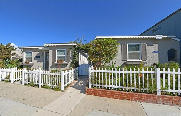 1605 Electric Avenue, Seal Beach, CA - USA (photo 3)