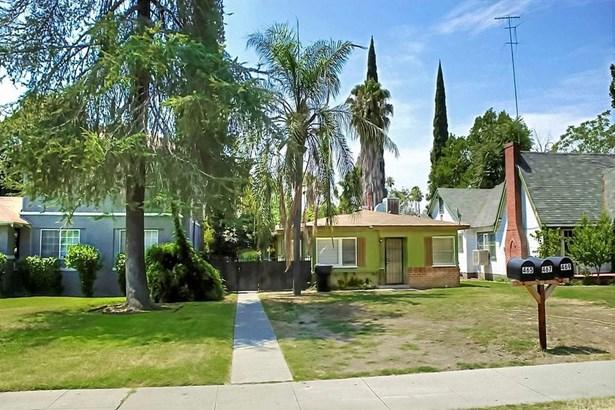 469 W 18th Street, San Bernardino, CA - USA (photo 1)
