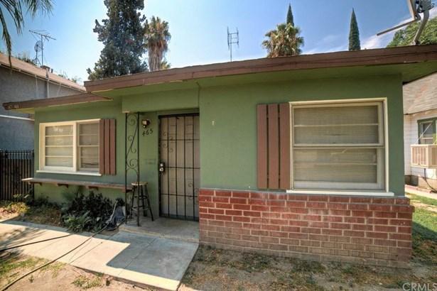 469 W 18th Street, San Bernardino, CA - USA (photo 2)