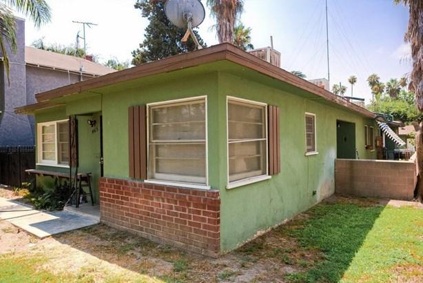 469 W 18th Street, San Bernardino, CA - USA (photo 3)