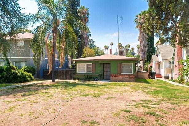 469 W 18th Street, San Bernardino, CA - USA (photo 4)