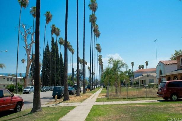 469 W 18th Street, San Bernardino, CA - USA (photo 5)