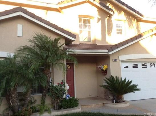 16415 Swiftwing Court, Chino Hills, CA - USA (photo 3)