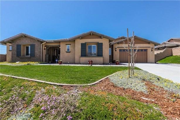 5698 Compass Place, Rancho Cucamonga, CA - USA (photo 1)