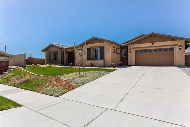 5698 Compass Place, Rancho Cucamonga, CA - USA (photo 2)